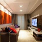 Pagamento facilitado - Oriental Móveis e Design