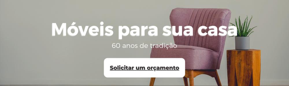 móveis em Santos